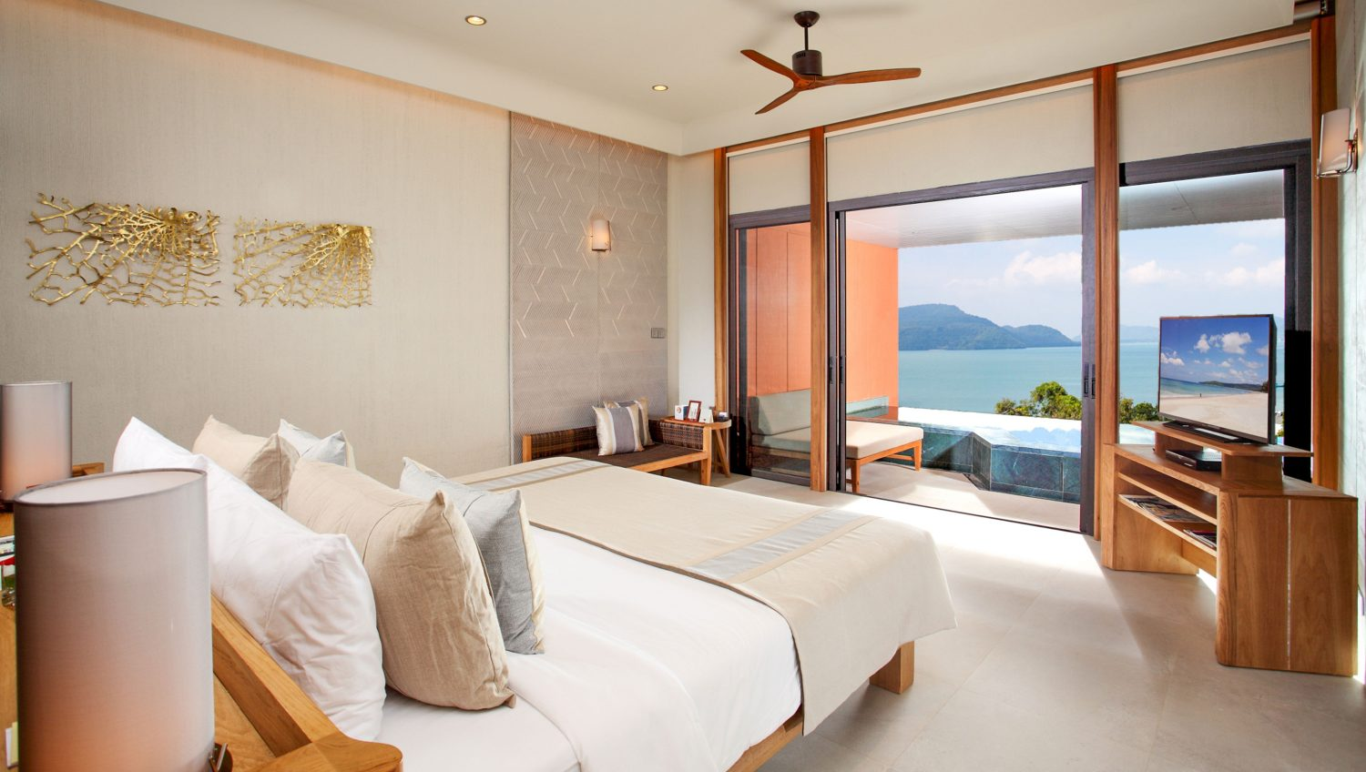 1-Pool-Suite-West-with-Private-Pool-Sri-Panwa-Luxury-Hotel-Phuket1