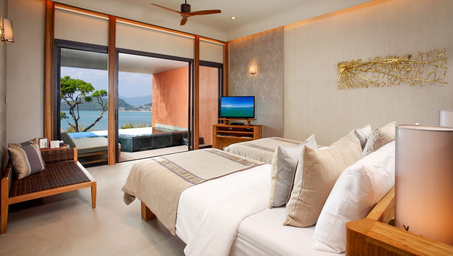3-Pool-Suite-West-with-Private-Pool-Sri-Panwa-Luxury-Hotel-Phuket1