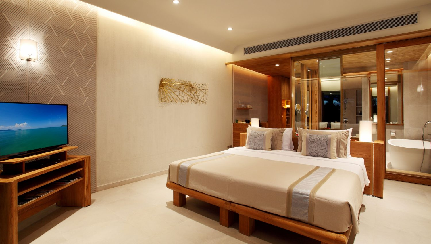 4-Pool-Suite-West-with-Private-Pool-Sri-Panwa-Luxury-Hotel-Phuket1