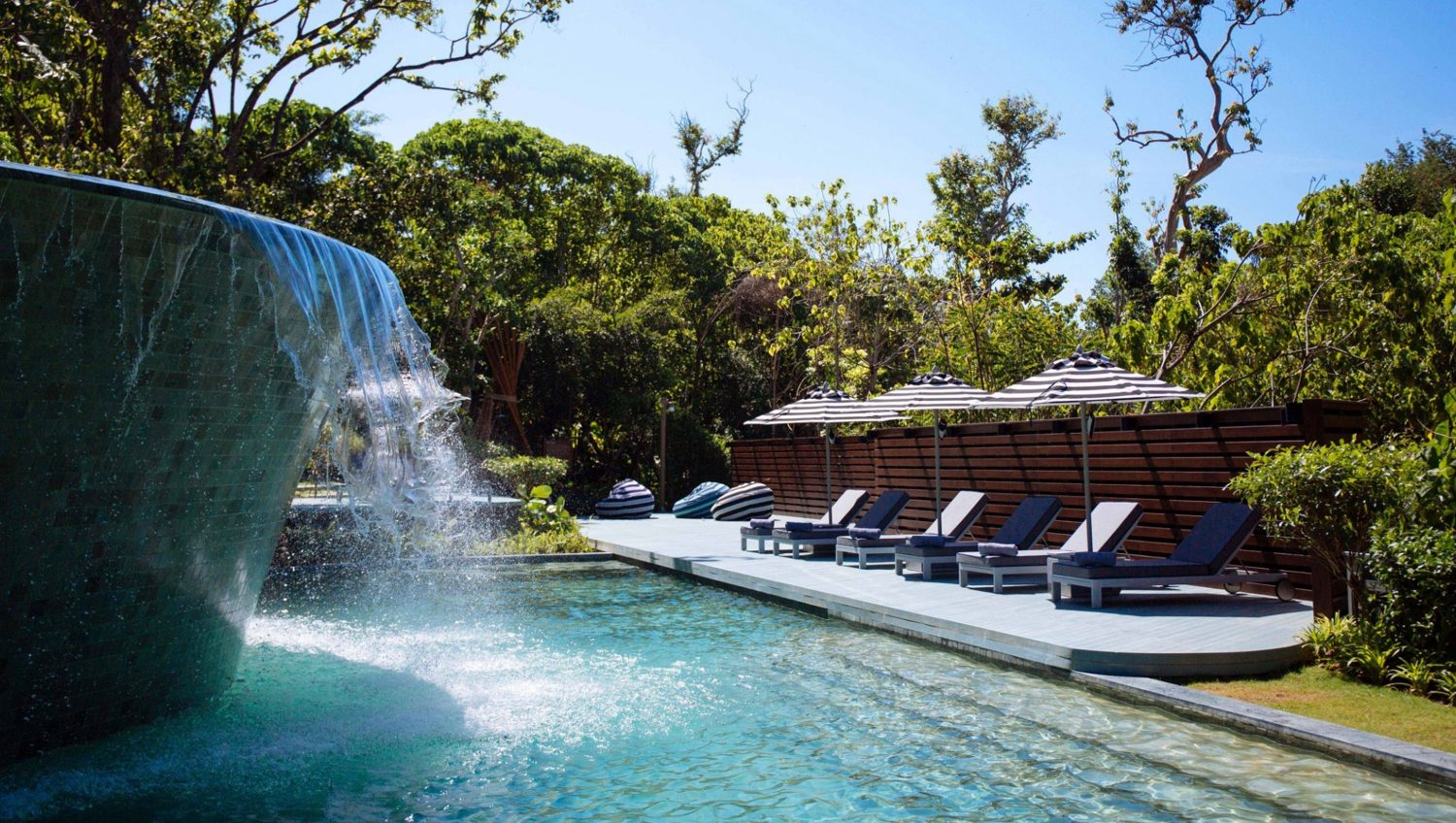 5-Pool-Suite-West-with-Private-Pool-Sri-Panwa-Luxury-Hotel-Phuket1