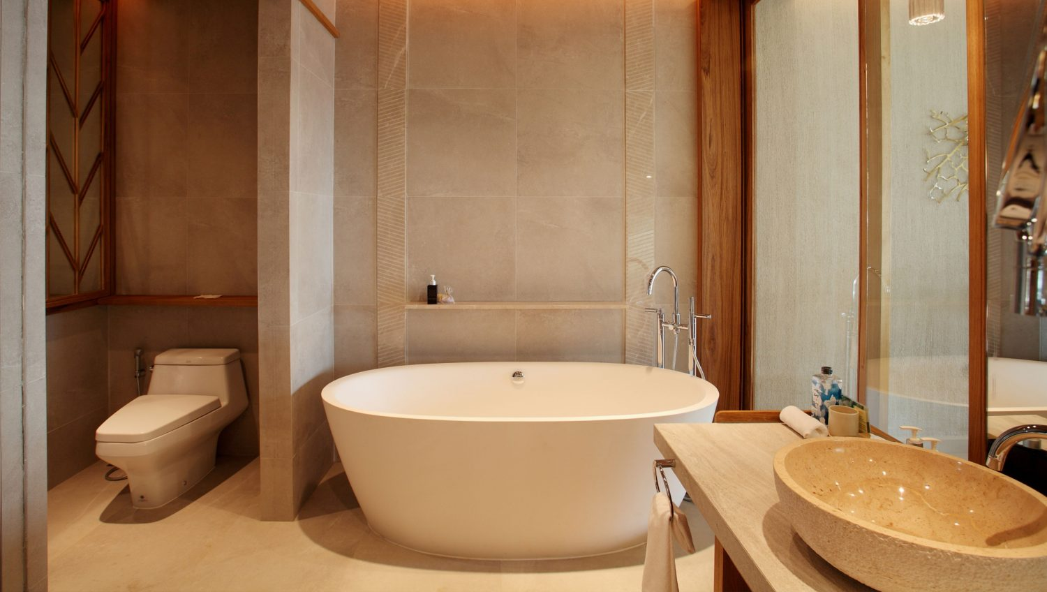 6-Pool-Suite-West-with-Private-Pool-Sri-Panwa-Luxury-Hotel-Phuket1