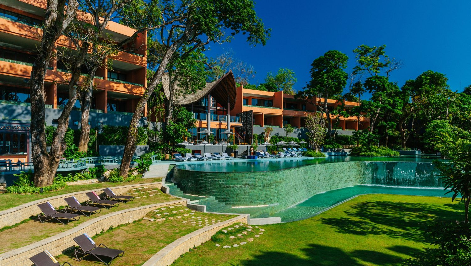 7-Pool-Suite-West-with-Private-Pool-Sri-Panwa-Luxury-Hotel-Phuket1