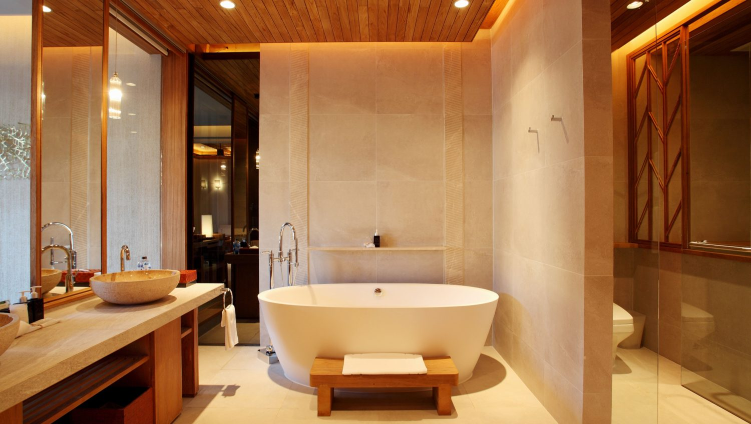 8-Penthouse-Suite-Private-Pool-Sri-Panwa-Luxury-Hotel-Phuket1